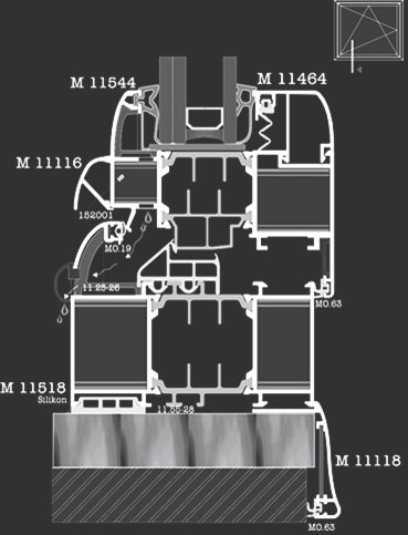 M11500