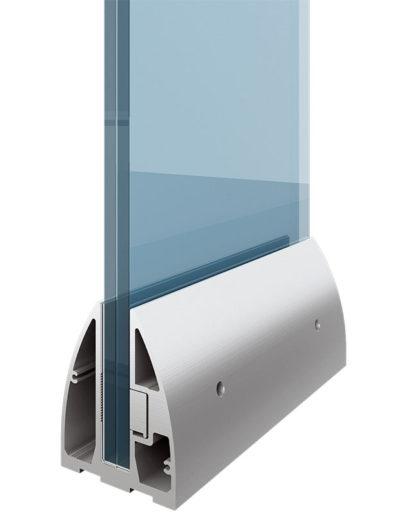 Eurodesign Premium M300