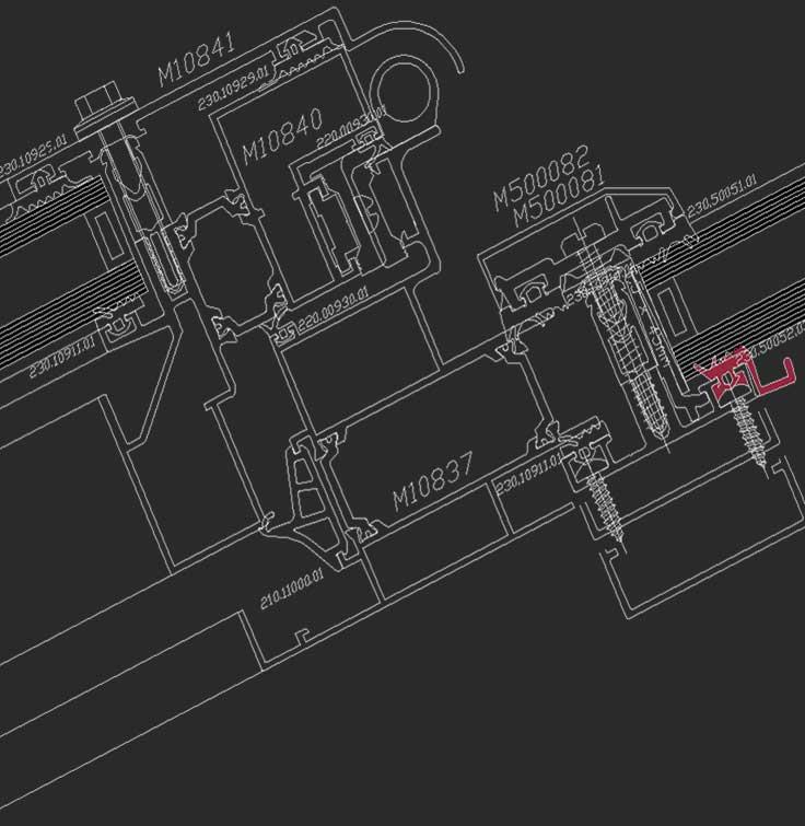 M7 - Solutie completa pentru luminator