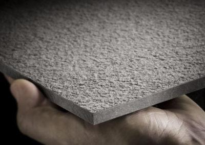 EQUITONE [materia] Material pentru fațadă colorat în masă