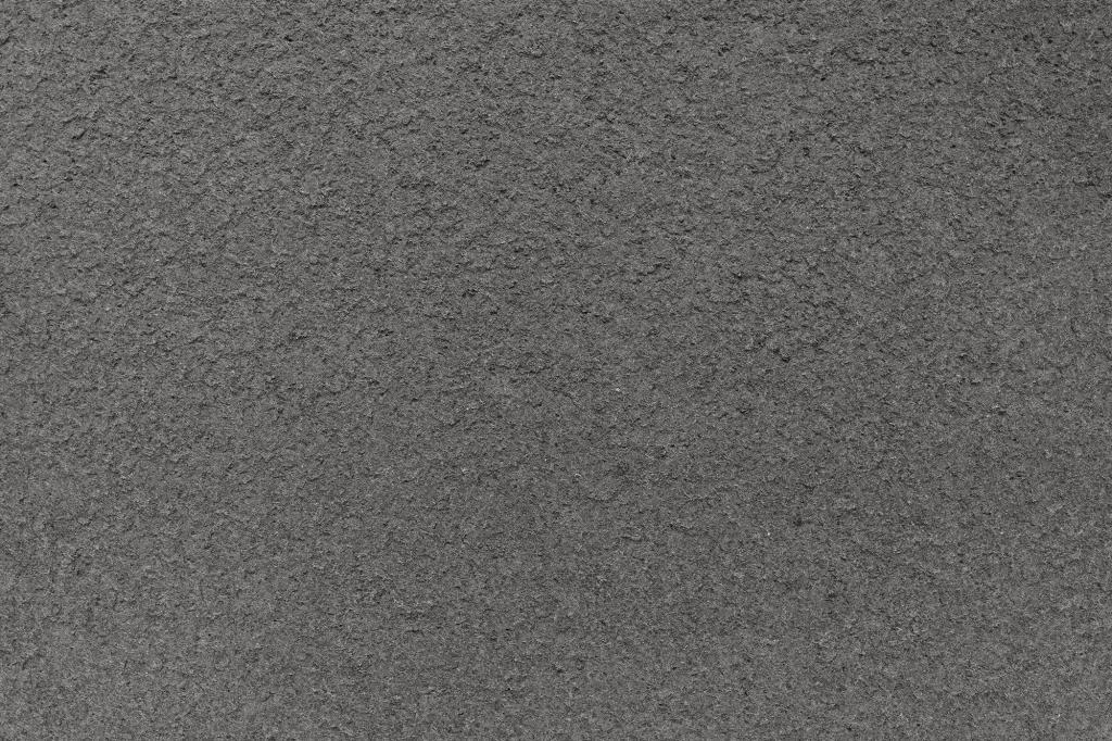 EQUITONE [materia] MA 400