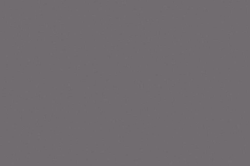 EQUITONE [pictura] PU-241