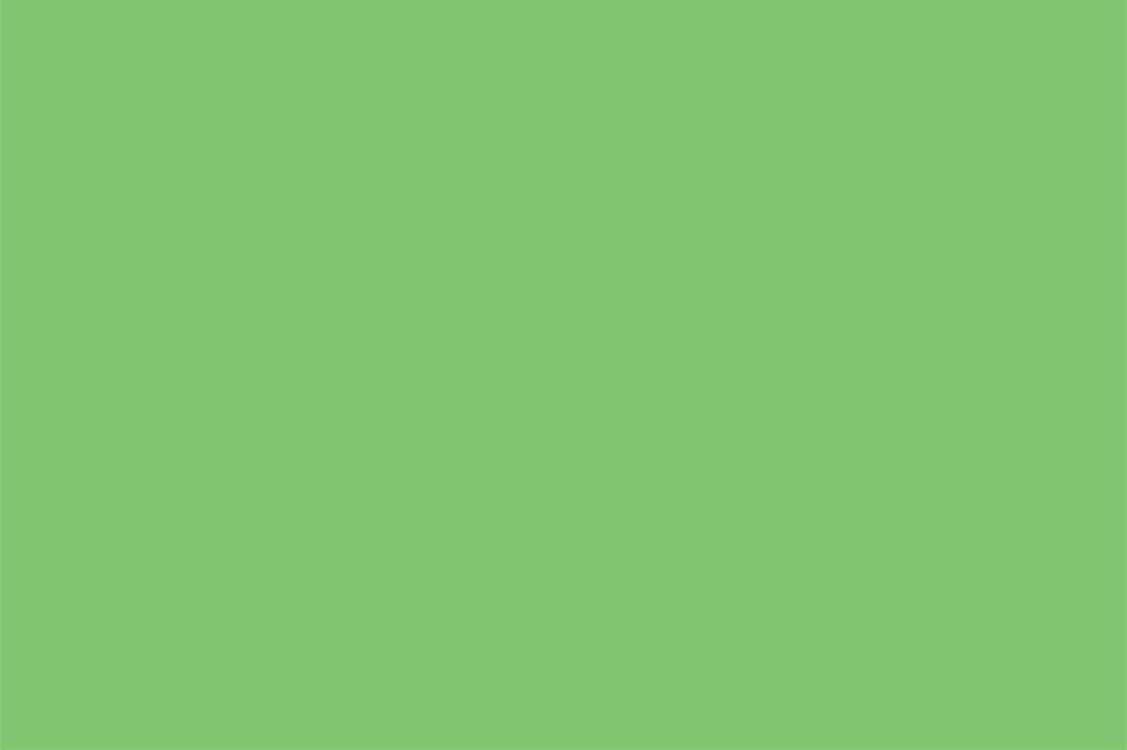 EQUITONE [pictura] PG-544