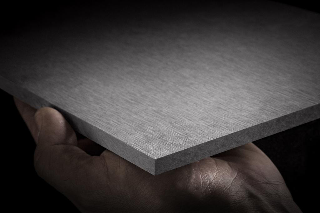 EQUITONE [tectiva] Material pentru fațade de culoare autentică